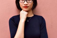 Mức giá một ngày (PDV): English - Vietnamese Simultaneous Interpreter in Hanoi (1 Day)