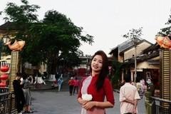 Daily rate (interpreter): German - Vietnamese - English Interpreter in Hanoi (One day)