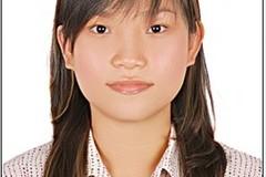 Half-day rate (interpreter): 日越通訳・工場見学・商談会・市場調査、半日