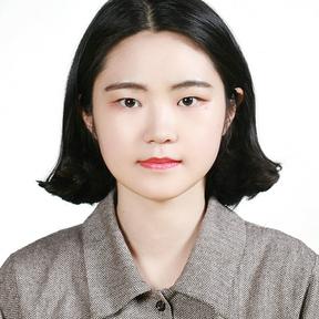 Yeonju