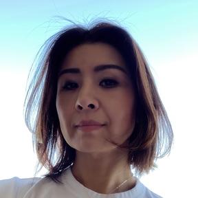 Kayoko