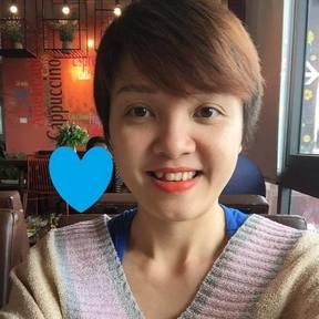 Ngân Trương Lê