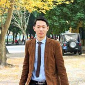 QuangToan