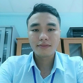 Trần Toàn