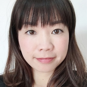 Tomita Trinh