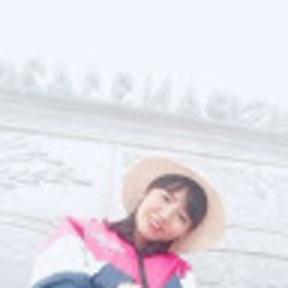 Hiền (柳萱)