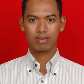Dhofir