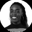 Edwina omokaro profile photo