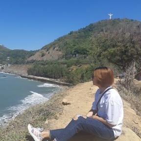 Huynh Anh