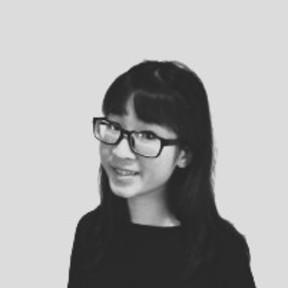 K. Linh