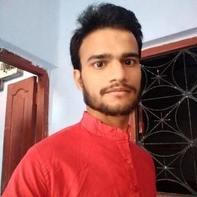 Shahan