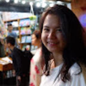 Gia Huỳnh